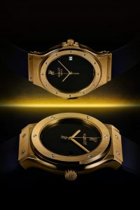 classic-fusion-yellow-gold-40th-both-watches
